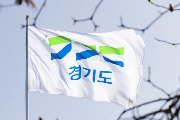 [속보]경기도 자체조사 결과 용인 부동산 투기 전직 공무원 A씨 추가 투기 의혹 발견. 고발 조치